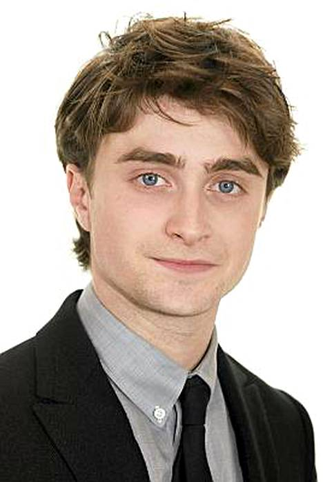 Daniel Radcliffe on ollut on-off-suhteessa Laura OToolen kanssa..