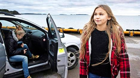 Suomen ehdokaselokuva Tyttö nimeltä Varpu toi maaliskuussa jo parhaan naispääosan Jussi-palkinnon nuorelle Linnea Skogille.