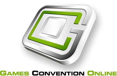 Leipzigin Games Convention jatkaa, mutta kapeammalla online-pelien saralla