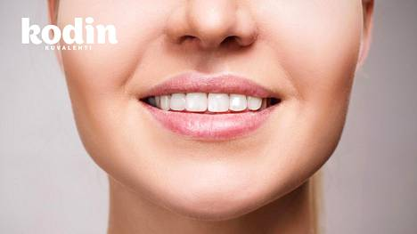 Tiesitkö esimerkiksi, että aamulla hampaat kannattaa harjata ensimmäiseksi, jo ennen aamupalaa.