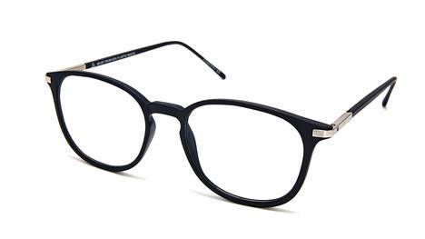 Suomen markkinoille saapuvat jätemuovista tehdyt silmälasikehykset.
