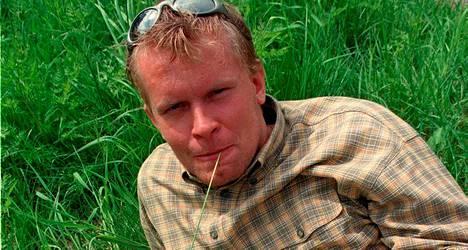 Kesällä 1998