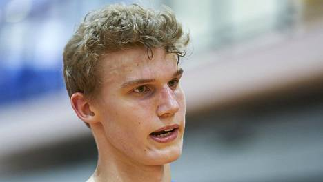 Lauri Markkanen sijalla 84 Sports Illustratedin NBA-rankingissa