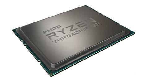 Israelilaisten tukijoiden löytämät 13 aukkoa koskevat muun muassa AMD:n Ryzen-suorittimia.