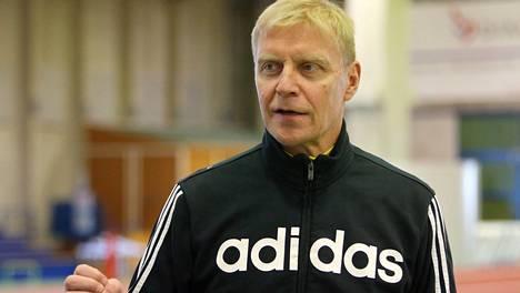 Arto Bryggare