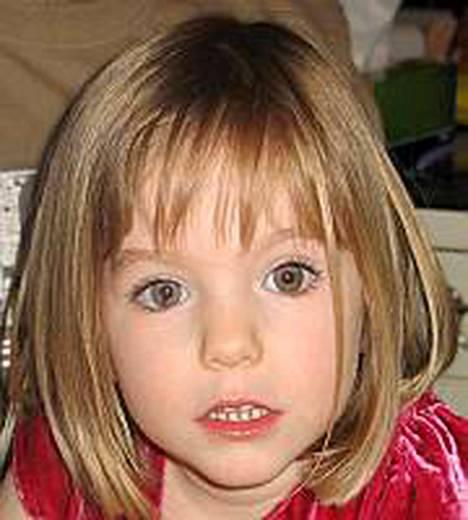 Portugalilaispoliisit ovat saaneet tuloksia Dna-näytetteistä Madeleine McCannin katoamistapauksessa.