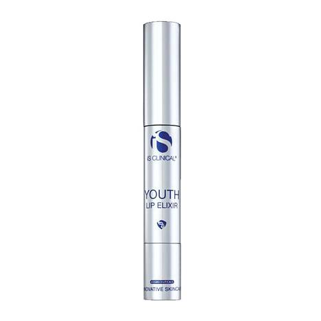 iS Clinical Youth Lip Elixir, 75 € / 3,5 g, jälleenmyyjät isclinical.fi.