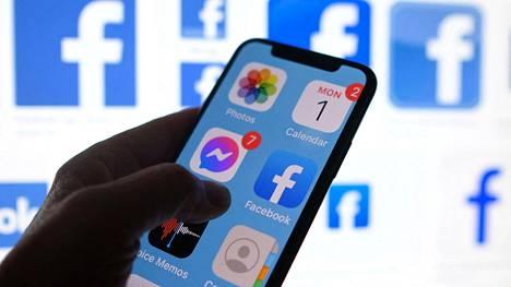 Muutokset iskevät suoraan Facebookin jokapäiväiseen käyttöön.