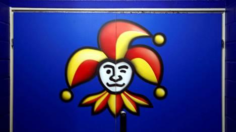 Jokerit nimesi Eveliina Mikkolan toimitusjohtajakseen kaksi vuotta sitten.