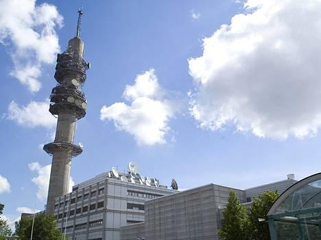 Ylen lähetykset jatkuvat nykyisellä DVB-T-tekniikalla vuoteen 2026.