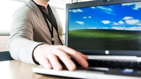 Microsoft päivittää jopa Windows XP:n, joka on ollut tuen ulkopuolella jo useamman vuoden.