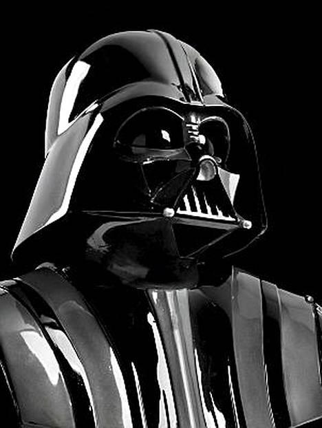 Tässäkö jokaisen Tähtien sota -fanin unelmahankinta?