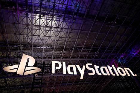 Sony tulee Playstation 5:llä ensi vuoden joulumarkkinoille.