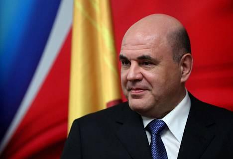Venäjän duuma äänestää jo torstaina iltapäivällä Mihail Mishustinin pääministeriehdokkuuden hyväksymisestä.