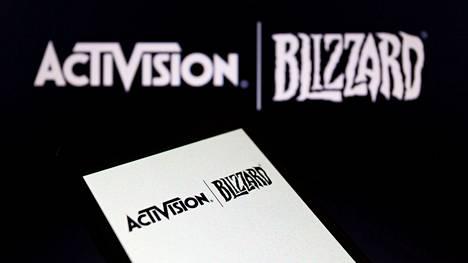 Activision Blizzard on nyt sen historian suurimman kohun keskellä. Yhtiö palkkasi kohun takia jättimäisen lakifirman WilmerHalen, jota myös Amazon on käyttänyt.