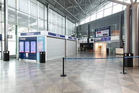 ASQ Awards -palkinto myönnetään matkustajille tehtyjen kyselytutkimusten perusteella.