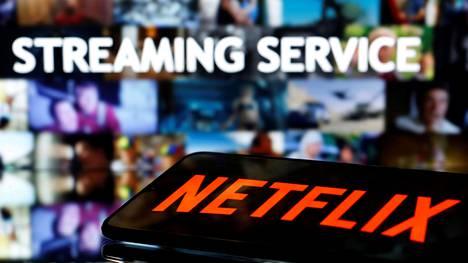 Netflix aikoo sulkea käyttämättömiä tilejä.