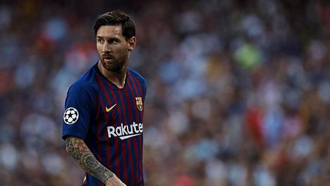 Espanjassa kytee futisriita – suuret nimet vastustavat La Ligan ottelun pelaamista Yhdysvalloissa