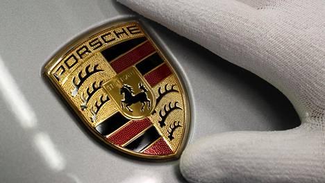 Merkittävä saksalainen autonvalmistaja ilmoitti: Ei enää dieseleitä!