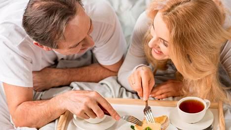 Monia vapaaehtoisesti lapsettomia pariskuntia harmittaa se, kuinka helposti heidät valintansa vuoksi tuomitaan.