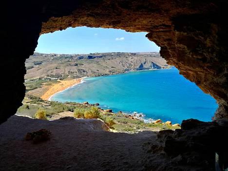 Maltan harrastusmahdollisuudet ovat monipuoliset.