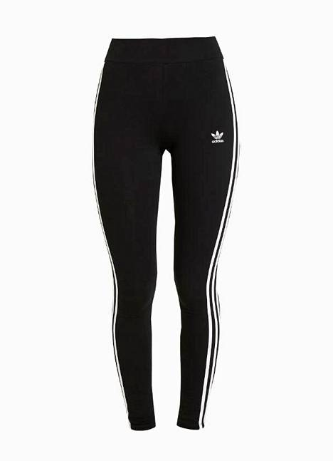 Adidas Originals -leggingsit 29,95 €.
