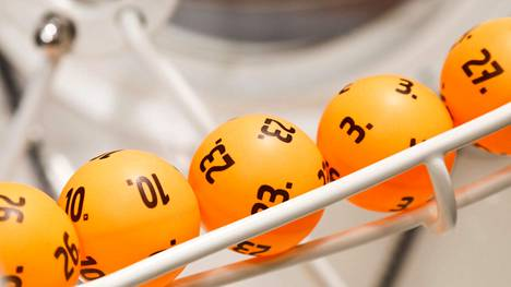 Lauantain 24.7. lottoarvonnassa ei nähty täysosumia.