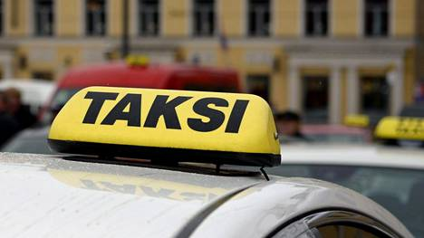 Taksikauppa on ruotsalaisyhtiölle jo kolmas Suomessa tänä kesänä. Cabonline osti helsinkiläiset Kovasen ja Mankkaan Taksin kesäkuussa.