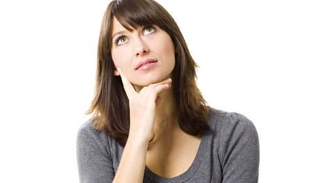 Onko sinulla tapana vatvoa asioita ja lykätä niiden tekemistä?