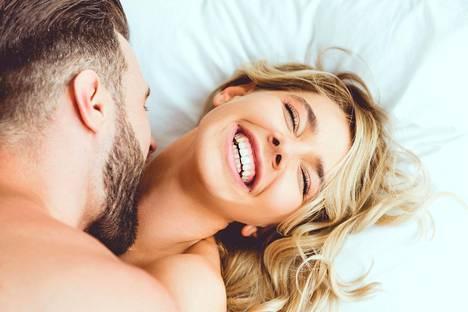 IS:n kyselyn mukaan suomalaisten yleisin seksimoka on ilmavaivat, joita oli seksin aikana kokenut lähes 25 prosenttia vastaajista.