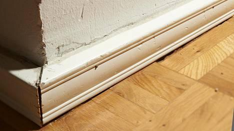 """20 vuotta alalla ollut Hanni Ijäs tietää, mitkä kodin nurkat jäävät suomalaisilta siivoamatta: """"Onko se sitten laiskuutta tai epähuomiota"""""""