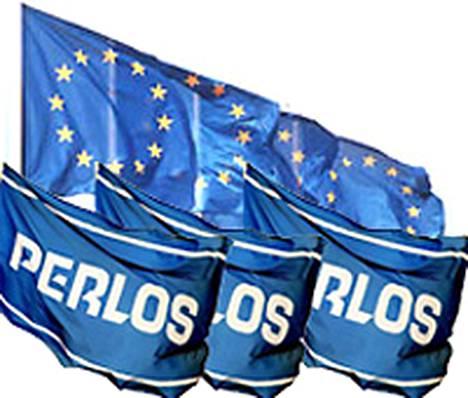 Perlos-casen vuoksi Suomi saattaa ensimmäisenä EU-maana hakea tukea globalisaatiorahastosta.