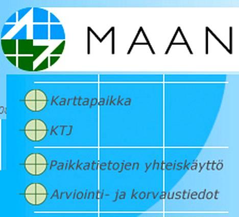 Toukoon Lopusta Lahtien Digitoday Ilta Sanomat