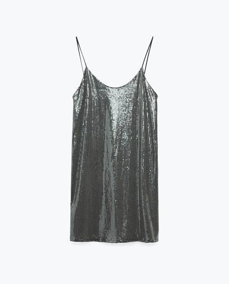 10. Zara 39,95 €.