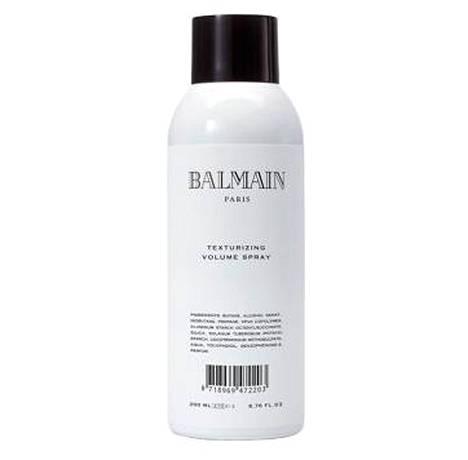 Tukea tyveen ja vahvaa pitoa maksimaalista volyymia varten. Silkkiproteiini ja arganöljy tuovat hiussoluihin kosteutta vaurioita korjaten ja hiuksille suojaa ympäristötekijöitä vastaan antaen.