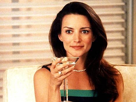 Satunnainen irrottelu tekee hyvää - paitsi jos joku päättää tiputtaa lasiisi odottamattoman ansan. Uusi skanneri lupaa tunnistaa epätoivotut myrkyt drinkin sijasta.