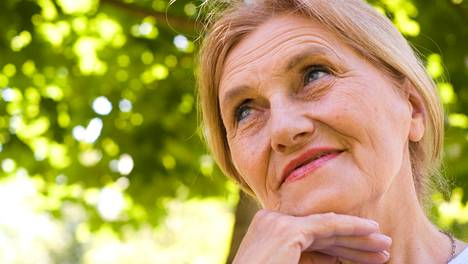 11 pientä vihjettä siitä, että saatat hyvinkin elää satavuotiaaksi