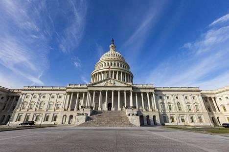 Kongressin demokraattiedustajat ovat kuulleet psykiatria presidentin tilanteesta.