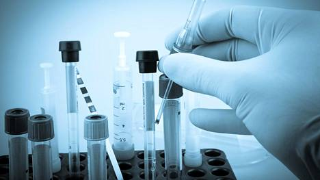 Kaikki tieto ei välttämättä ole aina hyväksi, huomauttaa bioetiikan tutkija.