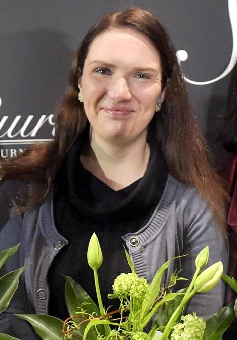 Roininen oli ehdolla Bonnierin Suuren Journalistipalinnon saajaksi Vuoden journalistinen teko -sarjassa vuonna 2015.