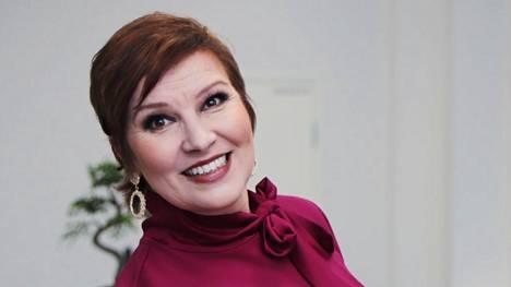Arja Koriseva pääsi kovaan seuraan. Hän sai tämän vuoden Iskelmä Finlandia -palkinnon. Samalla Korisevasta tuli kaksinkertainen Finlandia-voittaja.  Entuudestaan plakkarissa on Tango Finlandia -palkinto.