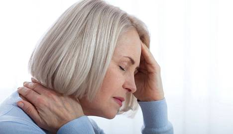 Suomalaiset tuntevat vyöruusun ja sen oireet huonosti, vaikka tauti on varsin yleinen. Hoitamattomana se voi saada aikaan pysyvää vahinkoa.