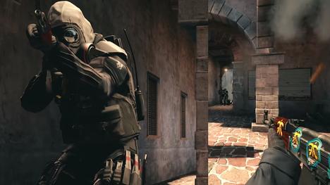 Counter-Strike on räiskintäpelien kuningas – tämän vuoksi sen suosio on  jatkunut 18 vuotta - Esports - Ilta-Sanomat