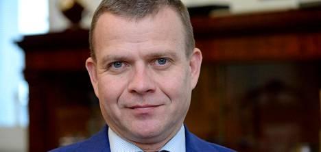 Kokoomuksen puheenjohtaja Petteri Orpo myöntää, että yksi syy ulkomaalaistaustaisten suhteelliselle yliedustukselle seksuaalirikostilastoissa on se, ettei kotouttaminen ole onnistunut.