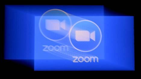 Nopeasti suosiotaan kasvattaneen Zoom-videopuhelusovelluksen nimissä huijataan nyt.