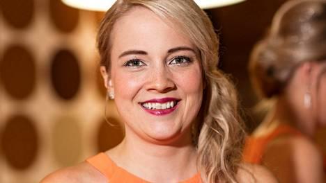 Saana Tynin ja hänen miehensä siivousalan yritys valittiin viime viikolla Great Place to Work -äänestyksessä Suomen parhaaksi työpaikaksi pienten yritysten kategoriassa. Tämän lisäksi Saana Tyni valittiin Vuoden esimieheksi.