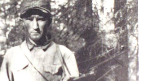 Mauri Kärpänen