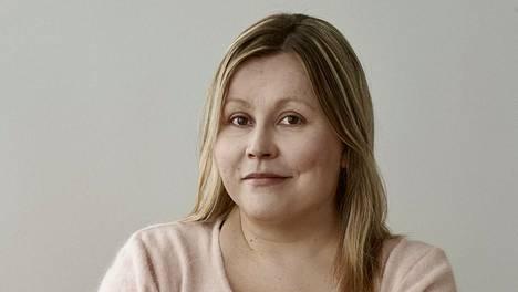 Vantaalainen Elisa tienasi kirppismyynnillä 3 000 euroa – näin hän sen teki