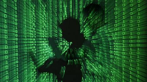 Tietokoneen laiteohjelmistoon iskevä haittaohjelma on hyvin vaikea poistettava.