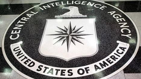 CIA:n murtotyökalut ja tiedot tiedustelupalvelun menetelmistä vuosivat vuonna 2017.